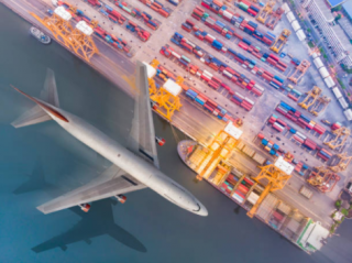 Genuine And Reliable Freight Forwarder