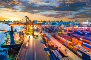 Freight Forwarders Brisbane